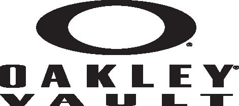 Oakley - Special Offer