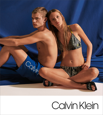 Calvin Klein - Special Offer