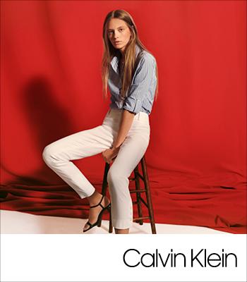 Calvin Klein - Special Offer