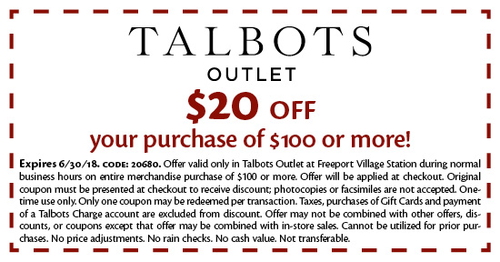 oakley outlets coupons
